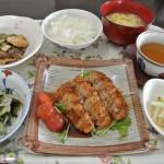お食事13