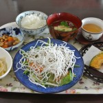 お食事11